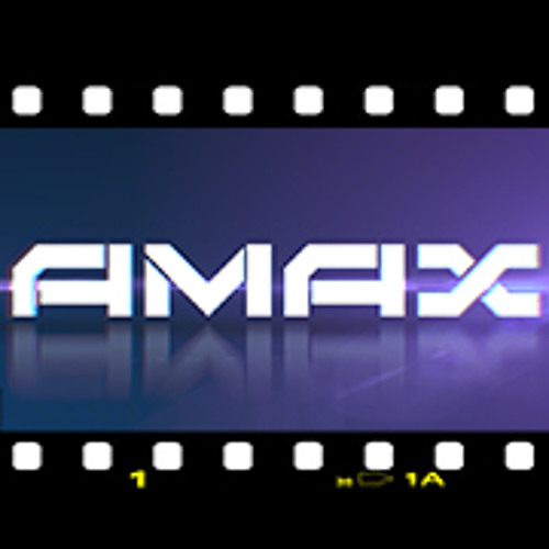 AMAXmedia's avatar