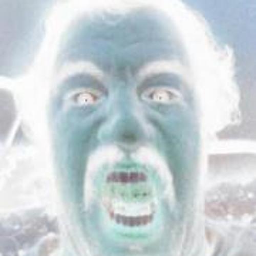 Ryan Lovell 3's avatar