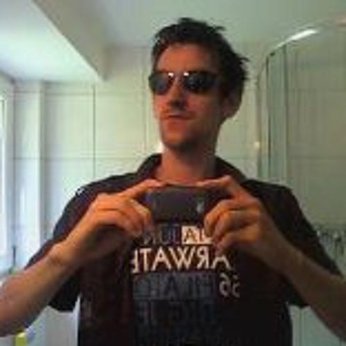 Christian Notzon's avatar