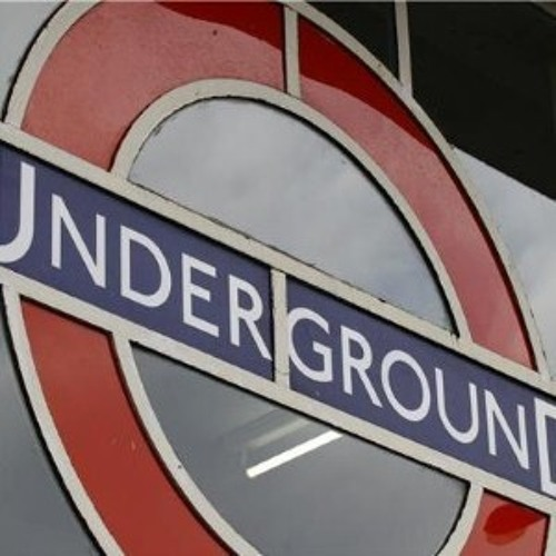 London-New-Music's avatar
