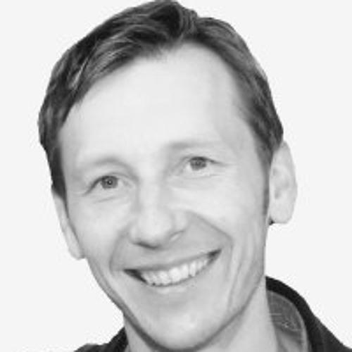Andy D. Winkler's avatar