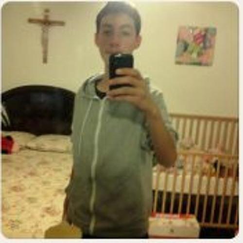 user582530972's avatar
