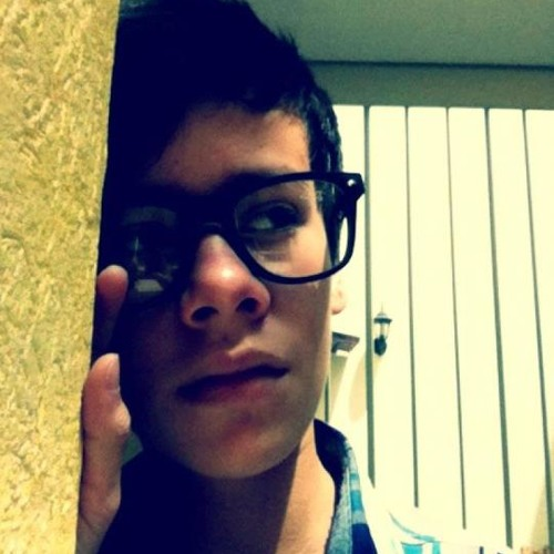 Santiago_Betancourt's avatar