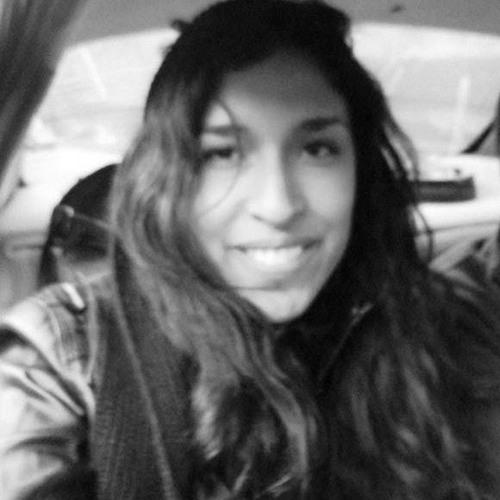 Alejandra E. Fernandez's avatar