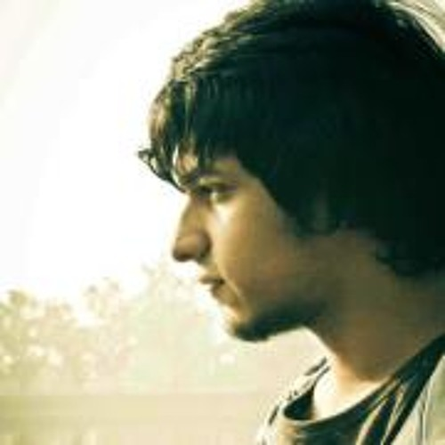 Anmol Gupta 8's avatar