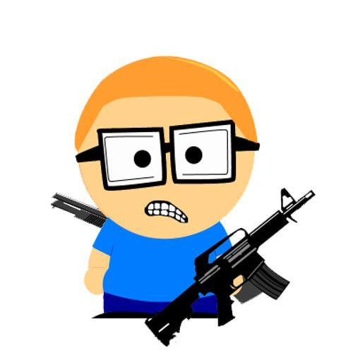 2Jjenko's avatar