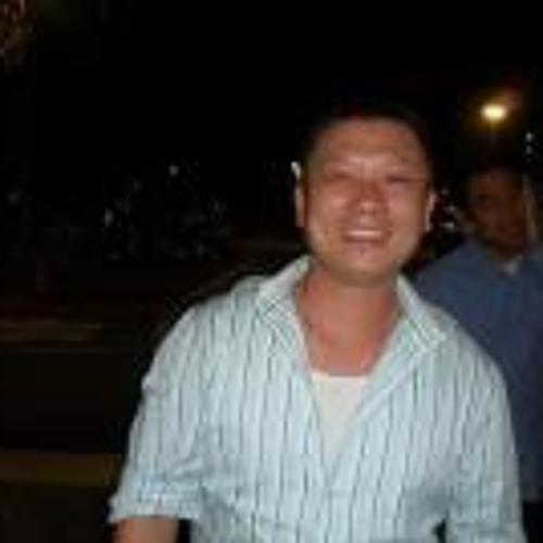 Anh Hoang 19's avatar
