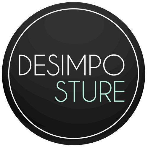 Désimposture's avatar