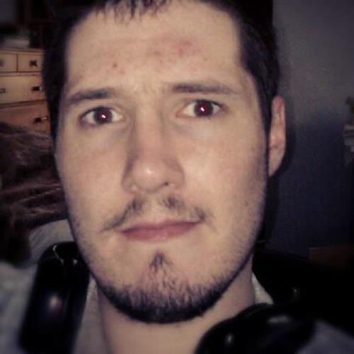 Slam Hannigan's avatar