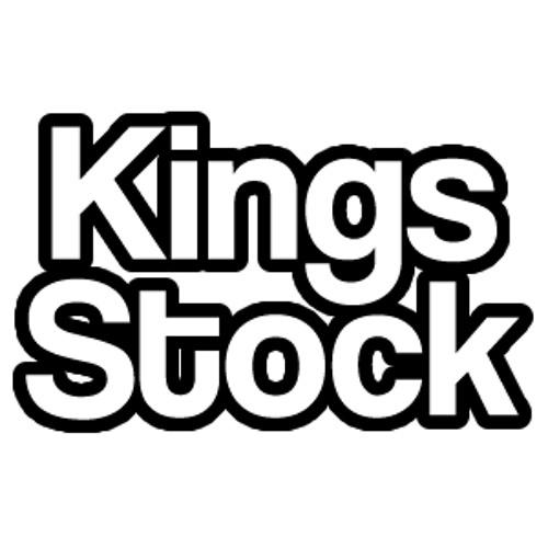 KingsStock Music Festival's avatar