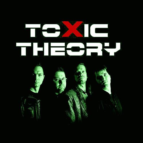Toxic Theory's avatar