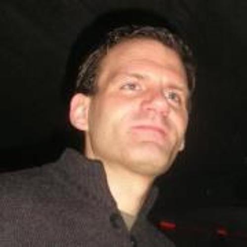 Ingo Engert's avatar