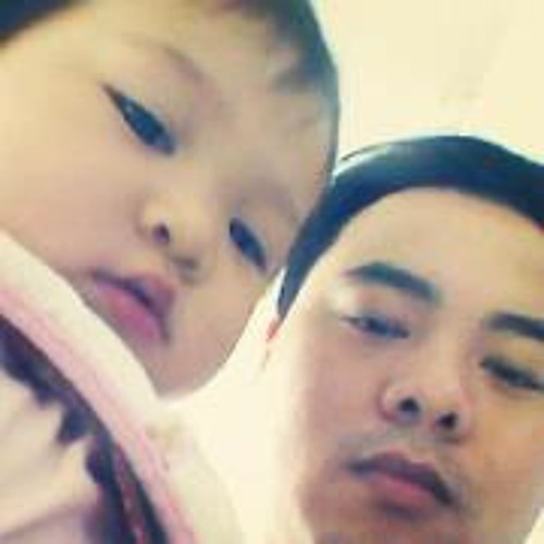 TienHoang's avatar