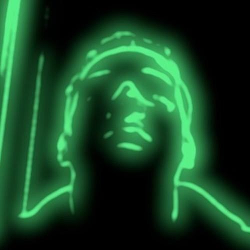 Legen-Dary's avatar