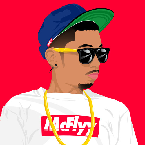 Great $cott's avatar