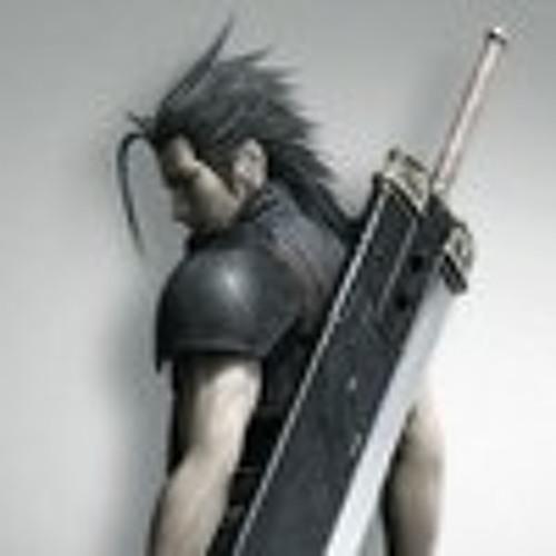 DrgnBro's avatar