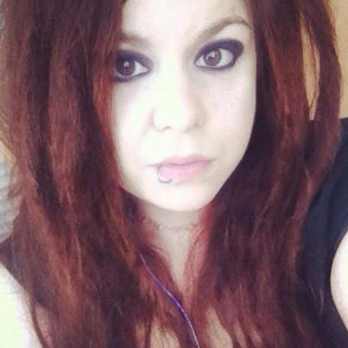 jaybird72391's avatar