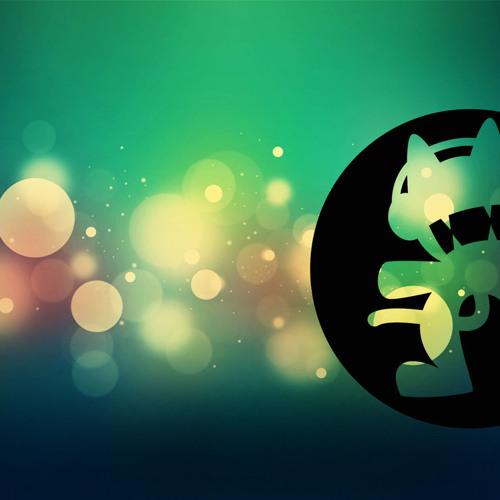NIGHT PARTY's avatar