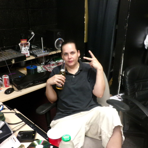 Stunna Baby Records's avatar