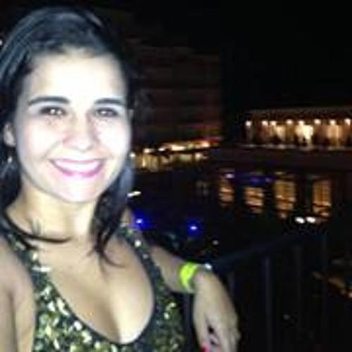 Carla Francini's avatar
