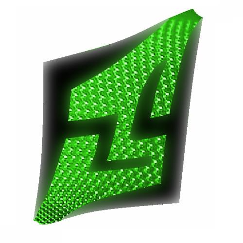 Flyration's avatar