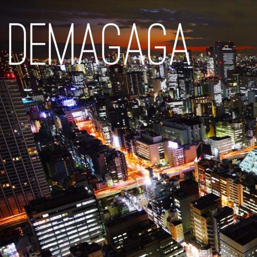 Demagaga's avatar