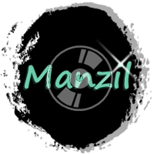 Manzil - The Band's avatar