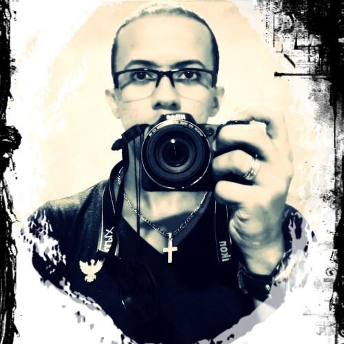 Diego Leonardo's avatar