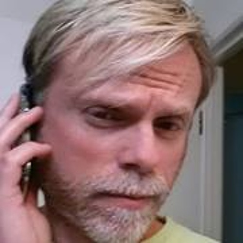 Jon I. Grandy's avatar