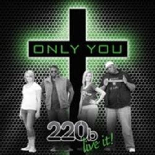 220bmusic's avatar