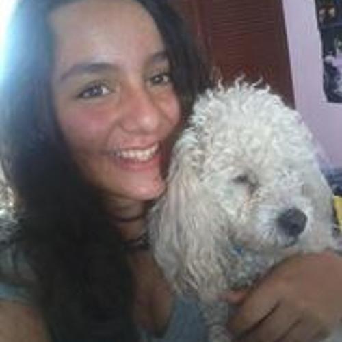 Jackie Hetfield Sanchez's avatar