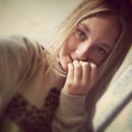 Chantelle O'Connor's avatar