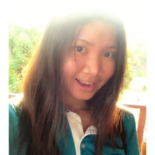 Chanikan Satang Munkong's avatar