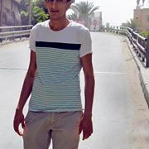Mohamed Emad 63's avatar