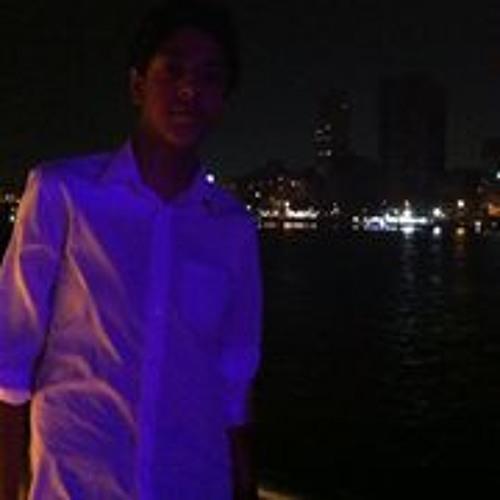 Ahmed Hamdy 123's avatar