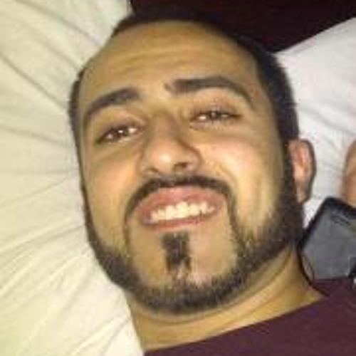 Waleed Isa's avatar