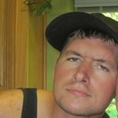 Grant Mason 5's avatar