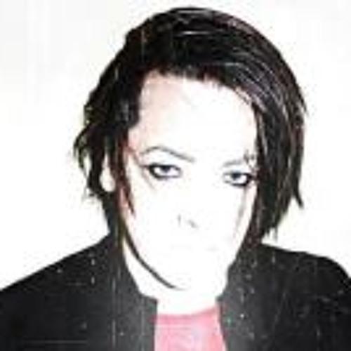 Caineboy's avatar