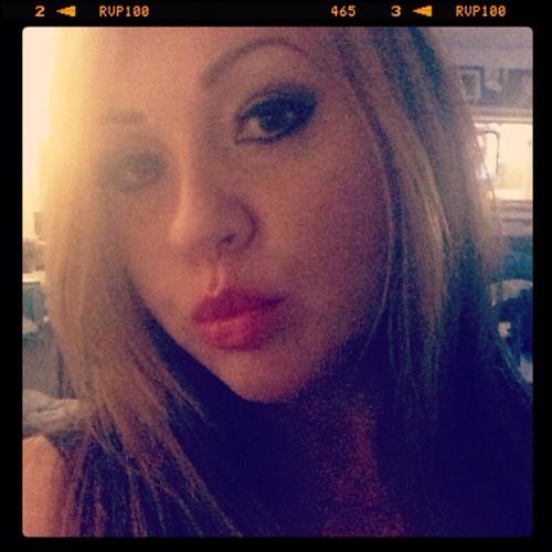 Nicoleyoh Yo's avatar