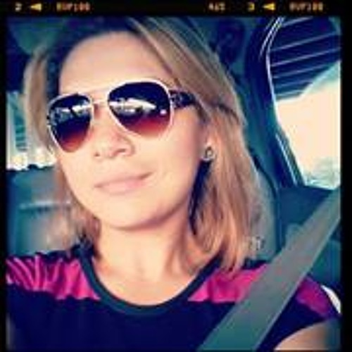 Maria Vidana's avatar