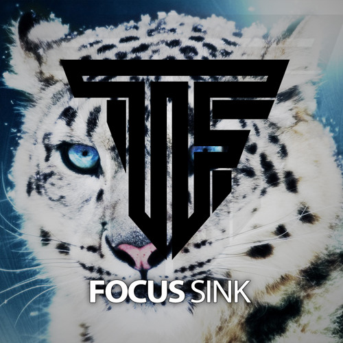 Sink Edits's avatar