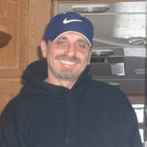 GianiNSac's avatar