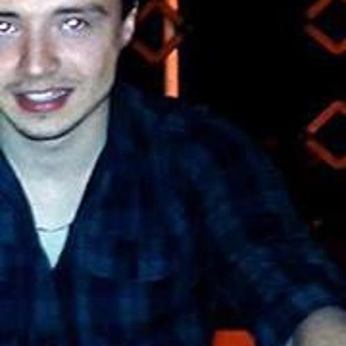 Eddii Sunrise's avatar