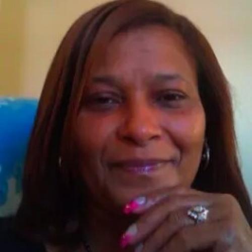 LisaD50's avatar