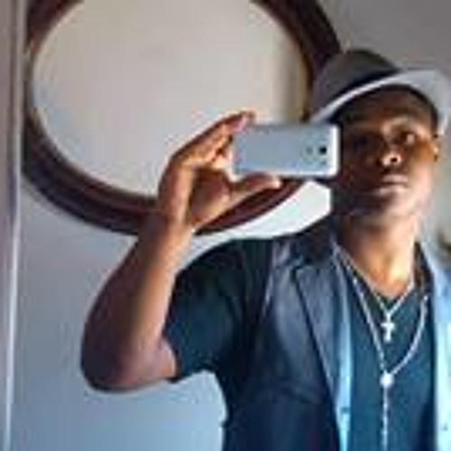 Darius Bell 2's avatar