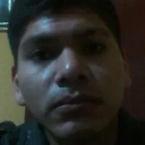 Eduardo Jesus Churrango's avatar
