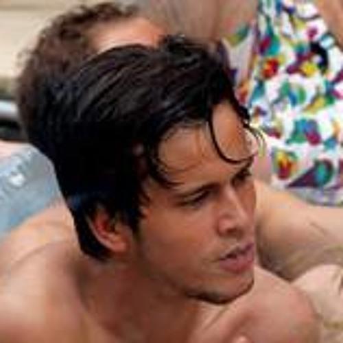 Raphaël Ponzio's avatar