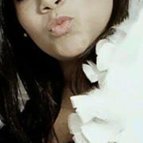 Karina Garcia 51's avatar
