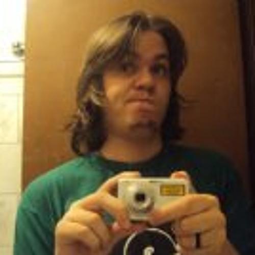 Salsicha7F's avatar