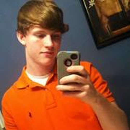 Austin B. Potts's avatar